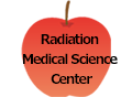 The Radiation Medical Science Center for the Fukushima Health Management Survey