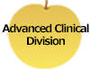 The Advanced Clinical Division