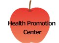 The Health Promotion Center